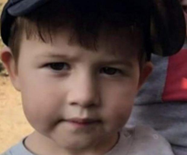 Полицията намери първа следа от изчезналото в Якоруда детенце
