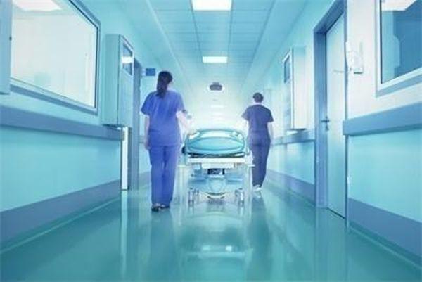 Мъж почина от коронавирус в Благоевград